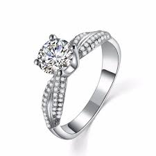 Unique Wedding Rings For Women by Compare Prices On Unique Engagement Rings For Women Online