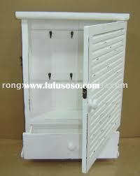 Kitchen Faucets Uk Vintage Style Bathroom Mirror U2013 Hondaherreros Com