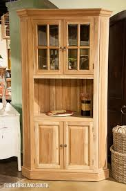 Corner Dining Room by Corner Cabinet Dining Room Hutch Home Decorating Interior