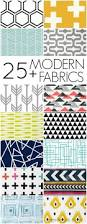 best 25 home decor fabric ideas on pinterest reuse fabric
