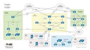 Bgp Route Map by Ccie R U0026s V5 Mock Lab 1 Troubleshooting