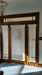 optimum blinds custom crafted window blinds