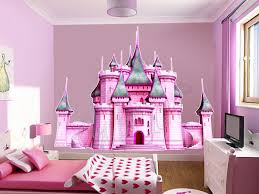 Princess Wall Mural by Disney Princess Murals Awesome Home Design