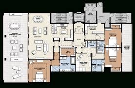 4 bedroom condos in myrtle beach sc wcoolbedroom com