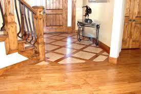 Laminate Flooring Pattern Faux Wood Flooring Images About Ceramic Wood Tile Flooring Faux