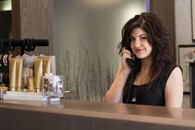transformations salon hair salon in jacksonville nc