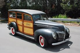 classic volkswagen station wagon just listed 1939 ford deluxe woodie station wagon is the perfect