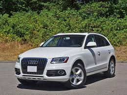audi q5 lease canada leasebusters canada s 1 lease takeover pioneers 2015 audi q5