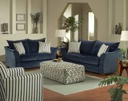 family room furniture sets living room ideas blue living room furniture related image from