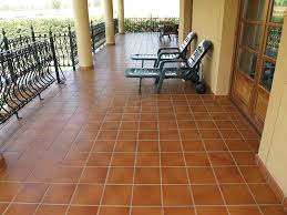 Outdoor Tile Patio What Is Ideal Outdoor Floor Tiles Southbaynorton Interior Home