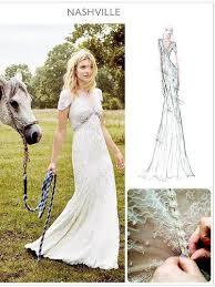 wedding dress raisa ini detail gaun kedua yang dipakai raisa saat ciuman dengan hamish