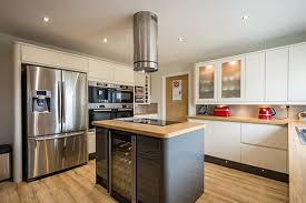 easy kitchen island simple storage ideas for a kitchen island