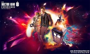 wallpaper doctor who bbc