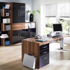 Home Office Furniture Modular Ranges  Next Day Delivery Home - Small office furniture