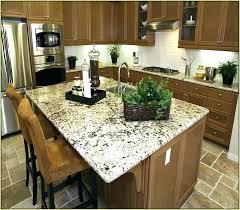 granite islands kitchen kitchen island granite top wheels gorgeous and 10 shoutstreatham