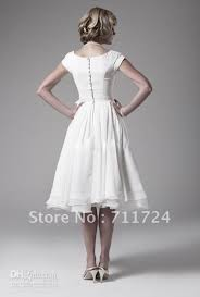 wedding dresses black brides picture more detailed picture about
