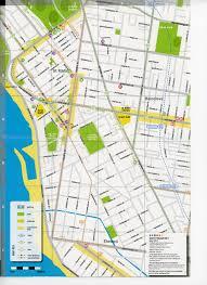 Printable Maps Melbourne Printable Maps St Kilda U2013 I See American People And