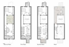 row home plans row home floor plans awesome floor plan row house floor plans with