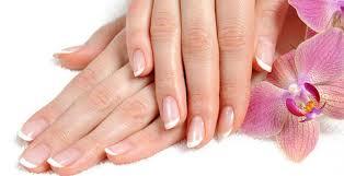 nails brentwood nails u0026 spa