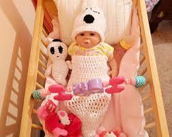 Born Halloween Costume Baby Ghost Costume Etsy