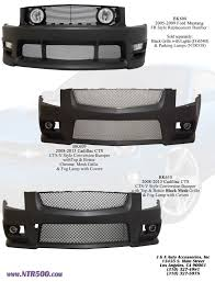 2003 cadillac cts backup light cover welcome to neutron motor sports