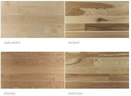 Mercier Hardwood Flooring - chestnut flooring mercier wood flooring brand