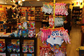 things to do in frederick md specialty shops