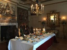 het loo palace apeldoorn my collection of postcards from the 19 best het loo images on pinterest holland the netherlands and