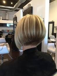 hairstyles to suit fla 40 short bob hairstyles layered stacked wavy and angled bob