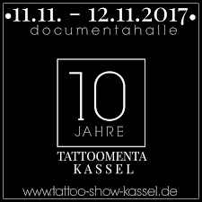 best tattoo conventions worldwide in november 2017 myttoos com