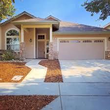 432 mallard drive woodland california real estate businesses