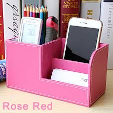 Pink Desk Organizers And Accessories Pink Desk Organizers And Accessories Inspirational Multifunctional
