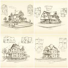 gothic mansion floor plans 100 gothic victorian house plans field guide to georgetown