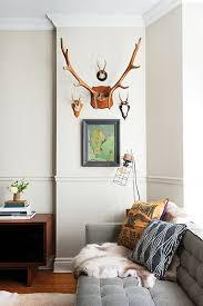 Hanging Art Height 7 Tips To Hanging Beautiful Art In Your Home Chatelaine