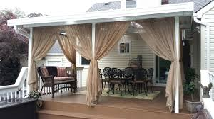 deck awning retractable retractable awnings outdoor awnings