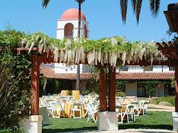 wedding venues in northern california unity in marin weddings marin church wedding here comes the guide