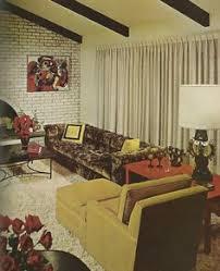 Vintage Home Decorating Vintage