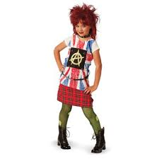 80s Kids Halloween Costumes 25 Inappropriate Offensive Halloween Costumes Kids Children
