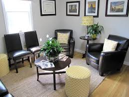 best 25 waiting room design ideas on pinterest waiting rooms