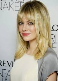 popular haircuts for 2015 most popular hairstyles for 2015 hairstyle archives