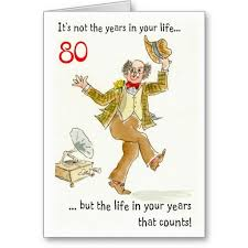 17 best 80th birthday gift ideas for images on