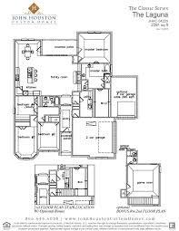 new home floor plans and prices dallas fort worth red oak tx builders new home communities