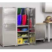 Heavy Duty Storage Cabinets Seville Classics Ultrahd Commercial Heavy Duty Tall Storage
