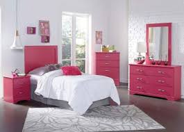 Harveys Bedroom Furniture Sets Bedroom Furniture Sales Near Me Perth Argos For In Karachi Ikea