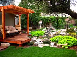 architecture outdoor statues and freshness potted plant also