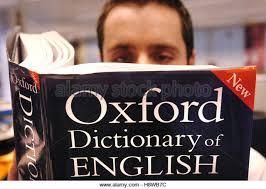 Oxford Press Desk Copy Oxford Dictionary Stock Photos U0026 Oxford Dictionary Stock Images