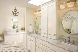 Upscale Bathroom Vanities Slim Bathroom Storage Engem Me