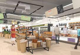 store interior design brace retail interior designers