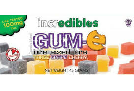 incredibles edibles incredibles gume buy edibles in marijuana store denver colorado