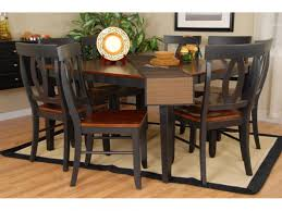 dining tables columbus ohio furniture awesome black staining dining table columbus ohio with